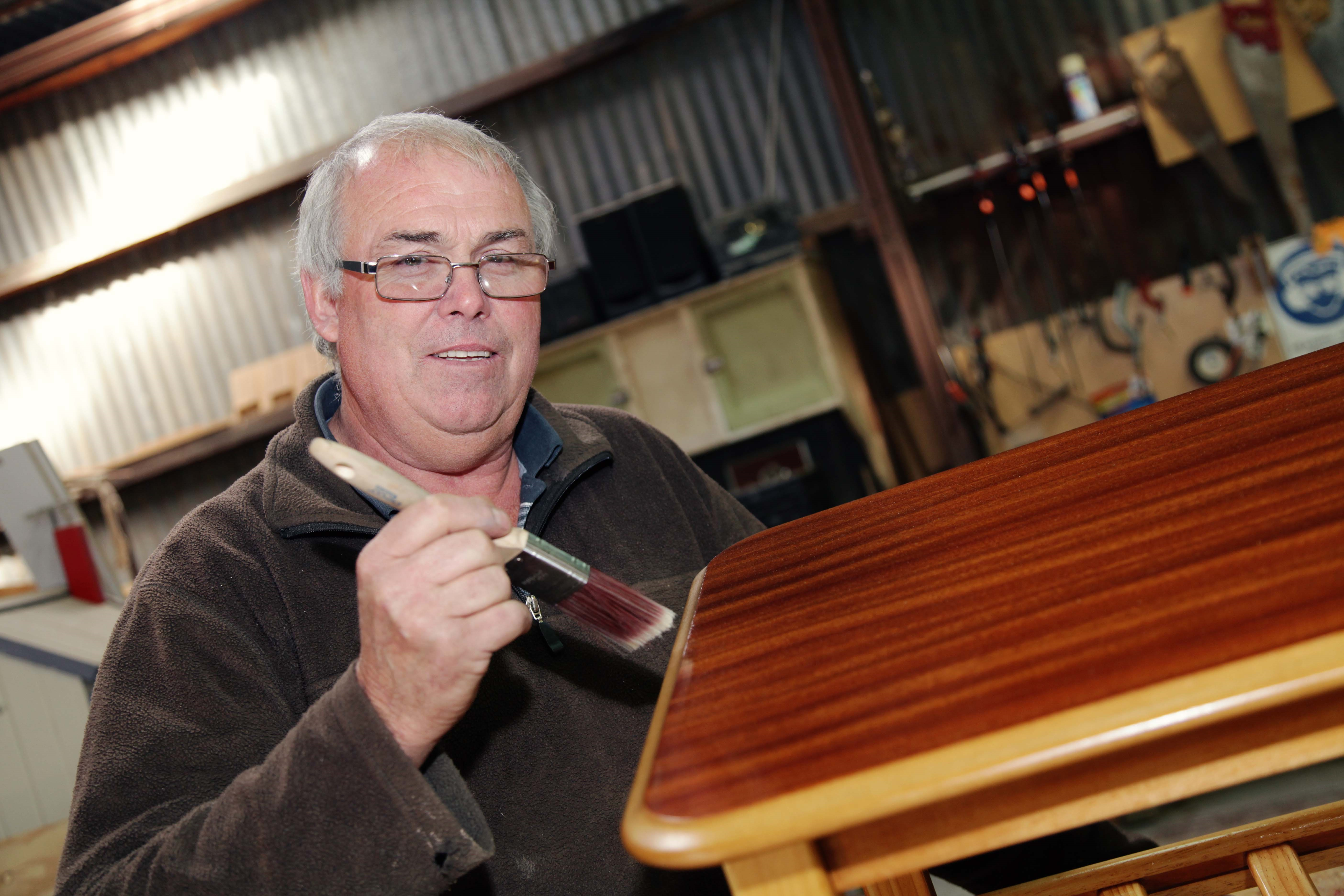 about-other-projects-stawell-mens-shed1