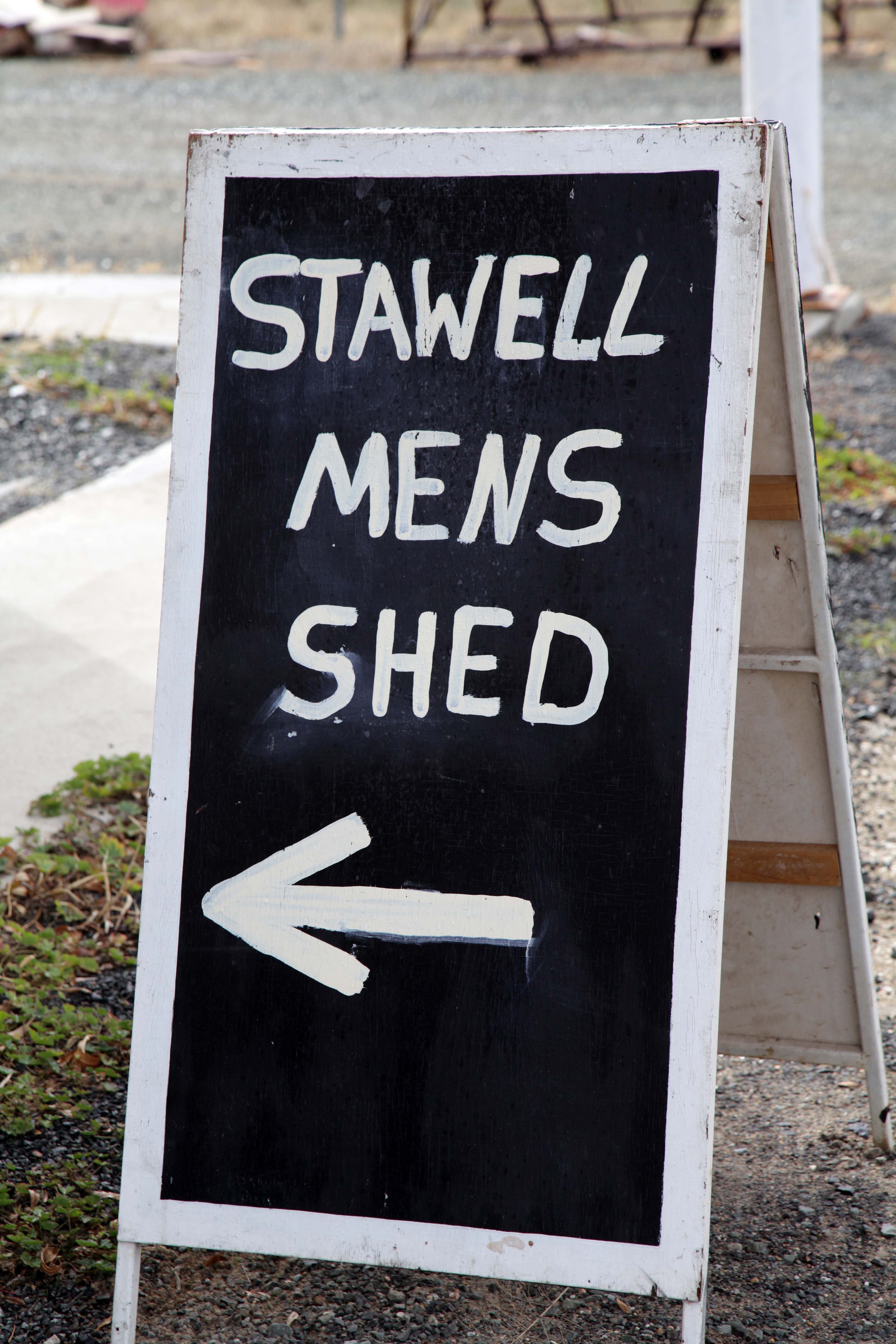 about-other-projects-stawell-mens-shed2
