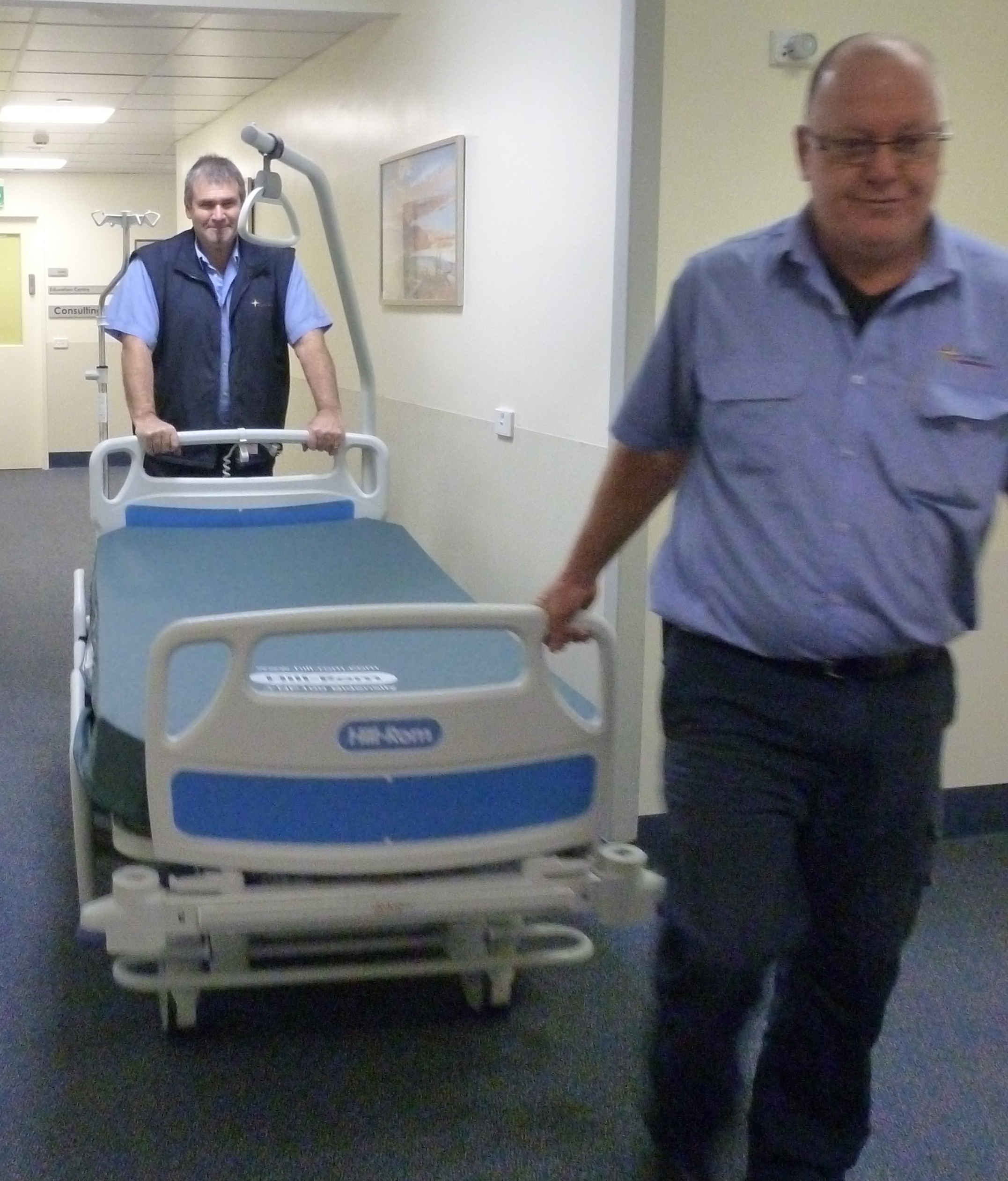 srh-foundation-equipment-previously-funded-new-beds-delivery
