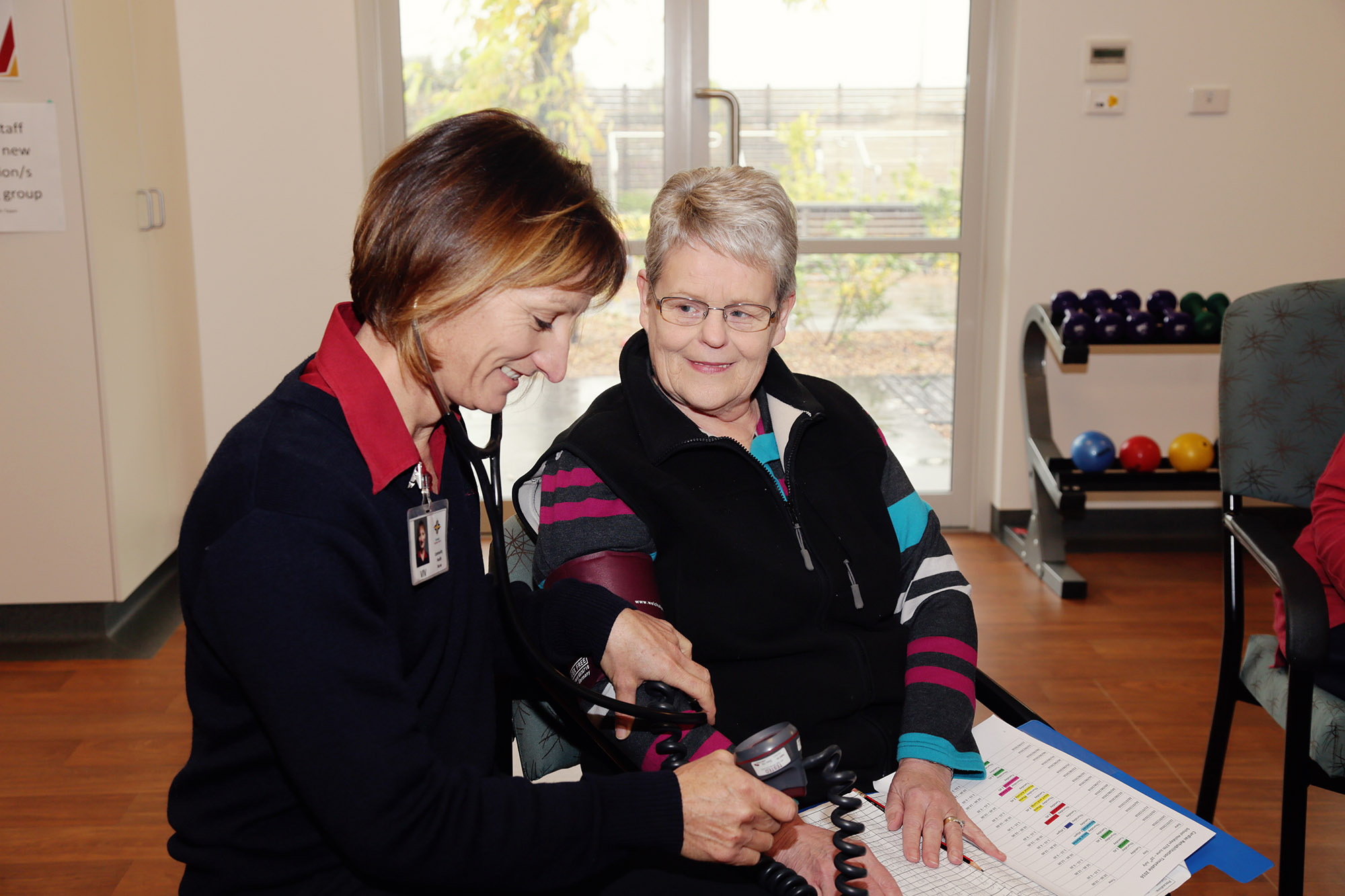 our-services-allied-health-and-community-rehab-cardiac-rehab