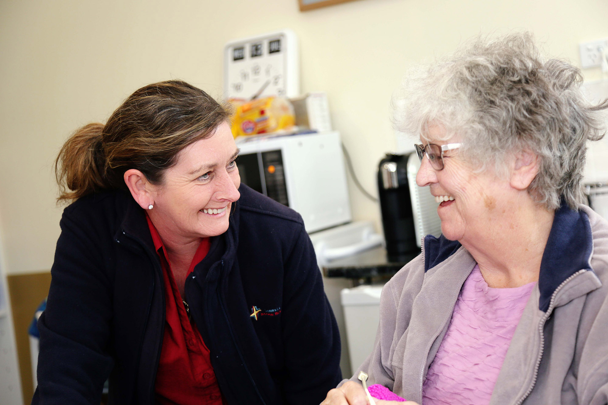 our-services-community-services-transition-care-program