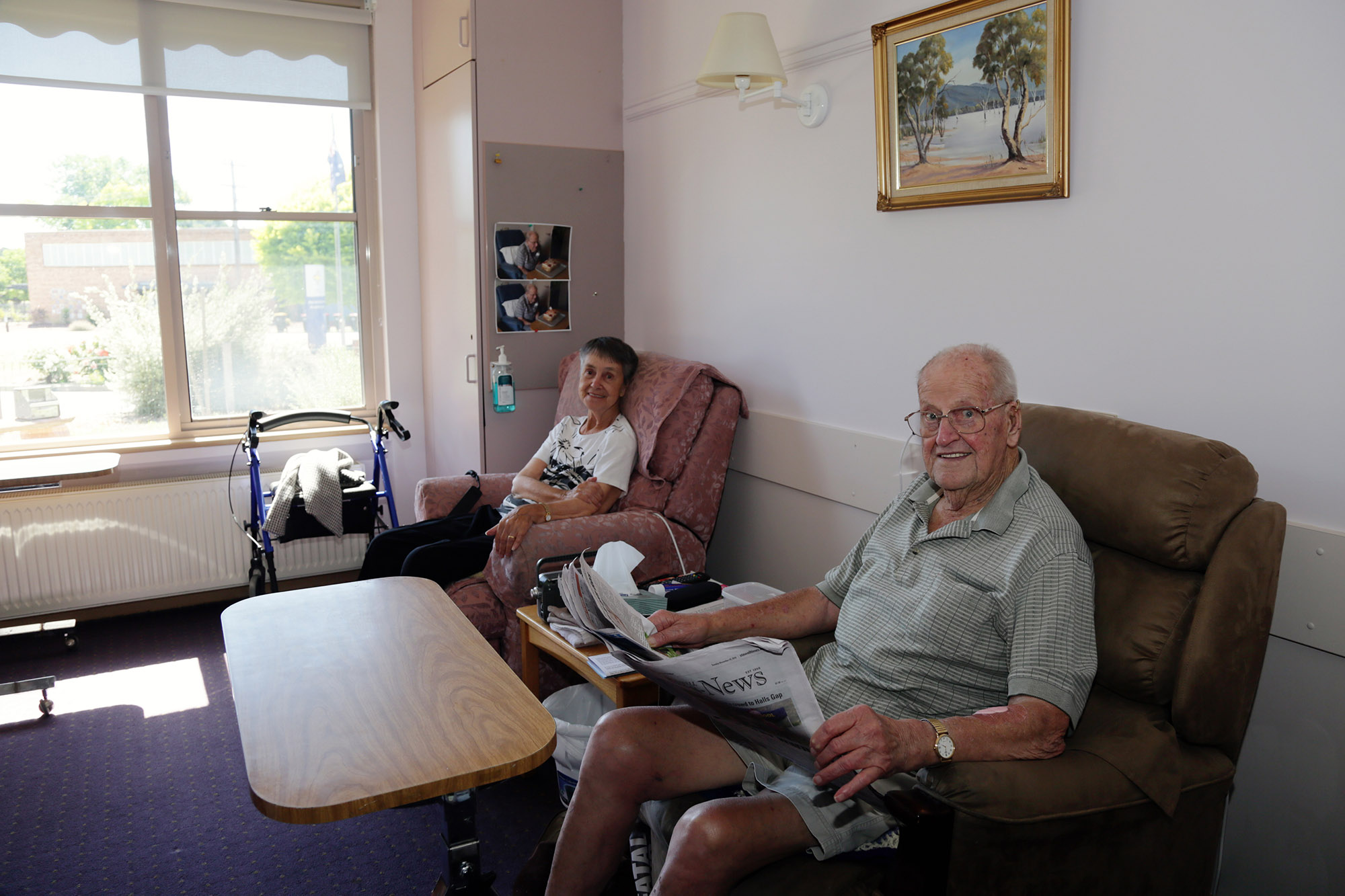 our-services-macpherson-smith-residential-care-double-room-lounge-area-occupied-by-married-couple