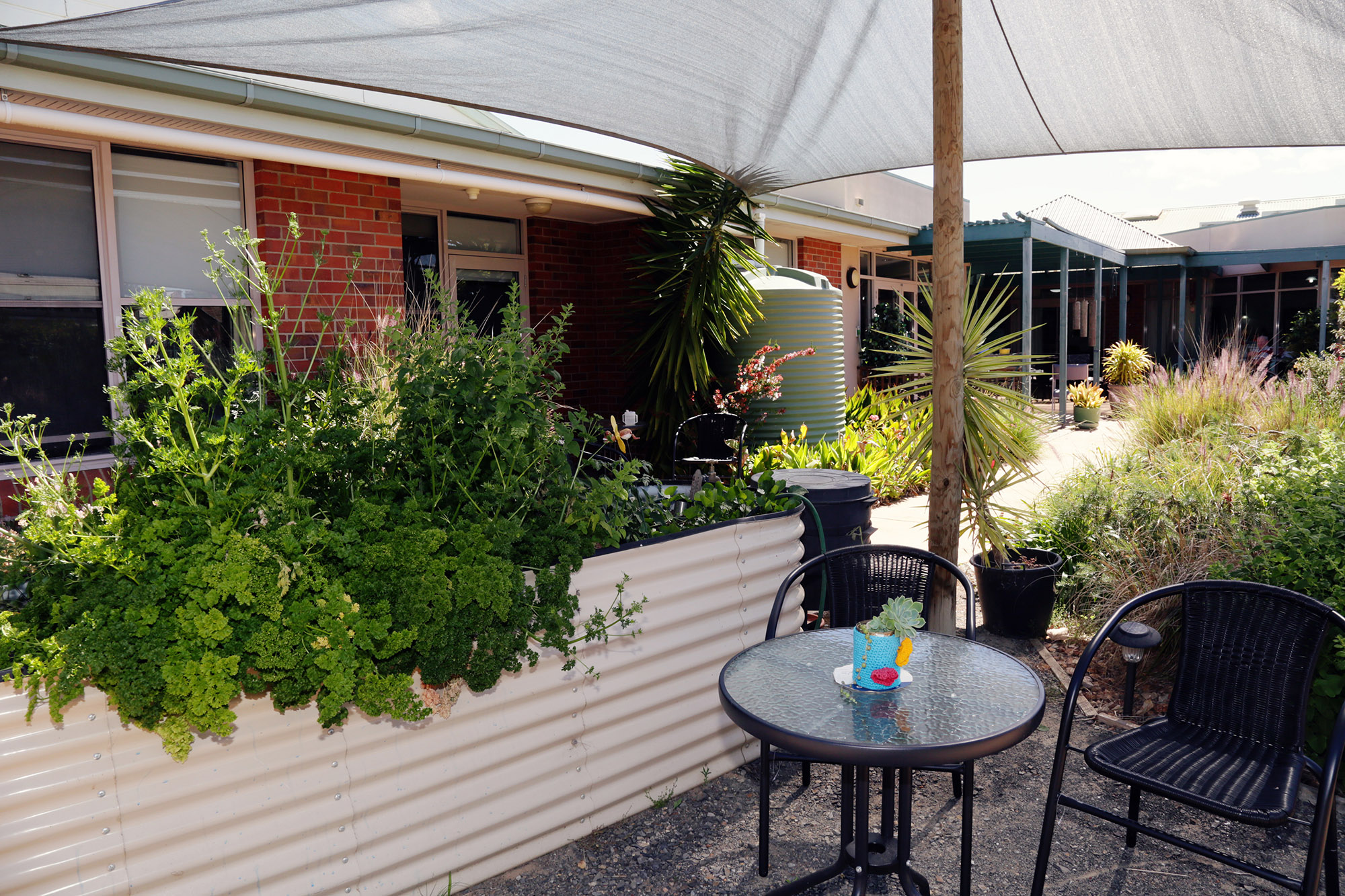 our-services-macpherson-smith-residential-care-outdoor-area-2