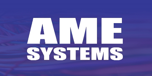 AME Systems Logo