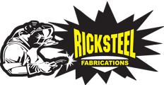 Ricksteel Fabrication